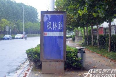 保利西山林语保利西山林语周边公交站台