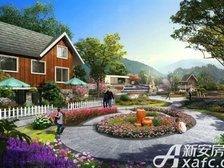 黄山龙湾湖畔创意产业园b_366016060