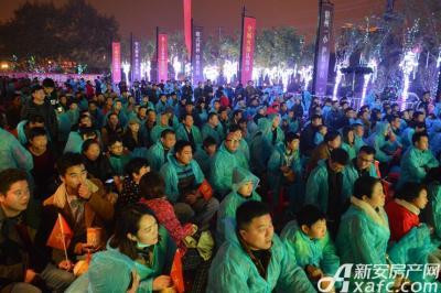 恒大名都恒大名都11月21日亚冠决赛之夜
