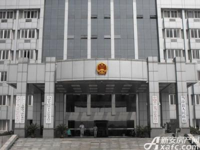 襄城明珠市政府