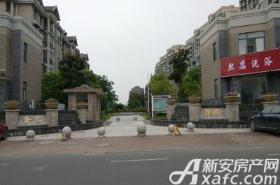 郑州金汇电影资讯今日_金汇康郡