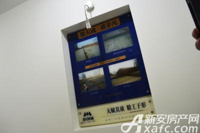 浩创城企业展示