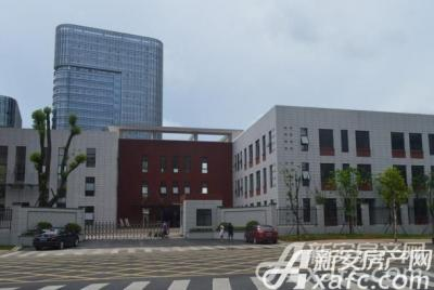 星隆国际广场梅溪小学