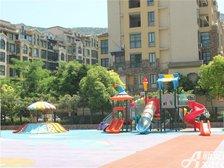 淮北凤凰城幼儿园