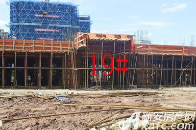 联佳爱这城19#建至地上一层【2170720】