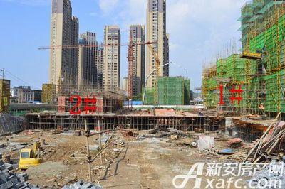 润城豪园2#多层建至地上一层【20170803】