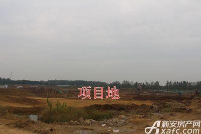 高速静安春晖里项目地(2017.9.27)