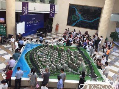 玉屏齐云府专场音乐会(2017.10.8)
