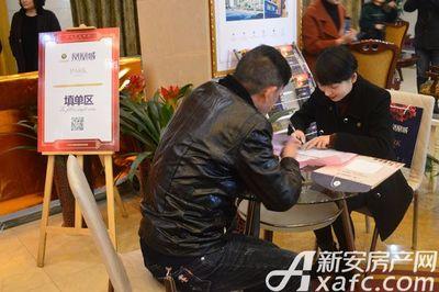 大唐凤凰城11月25日三期盛大开盘