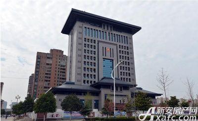 宿州碧桂园民政局