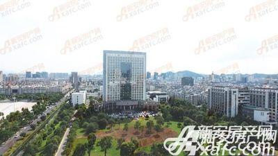 润城豪园黄山市政府【20171215】