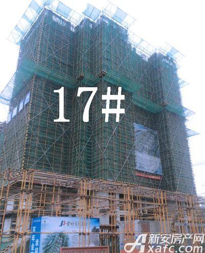 金鹏玲珑湾东院金鹏玲珑湾东院12月项目进度