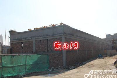 淮北碧桂园商业1#(20180312)