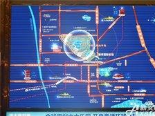 恒大阳光半岛恒大阳光半岛交通图