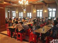 高速铜都天地象棋比赛第一轮比赛将开始(2018.6.2)