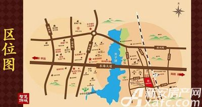 智慧锦城交通