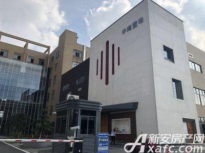 中南漫悦湾中南漫悦湾媒体行活动(2018.7.20)