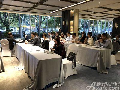 融创城法律大讲堂(20181020)
