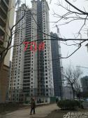淮北凤凰城70#工程进度20190221