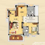 碧桂园G217T2F5室2厅240㎡
