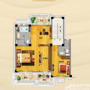 碧桂园G218T2F5室2厅260㎡