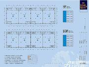 双创产业园2-3-6-10-11#1443㎡