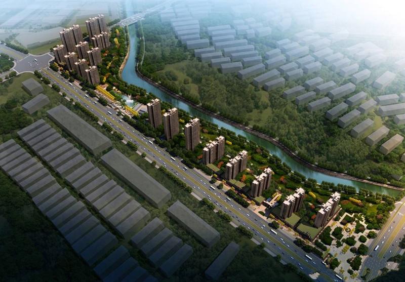 亿景海棠湾