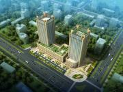 金悦IFC国际金融中心