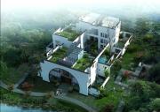 黄山徽州文化园