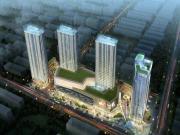 大宁缤购商业广场