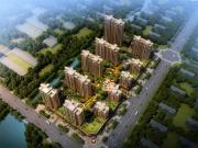 建业翡翠城
