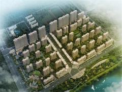 1月20日芜湖市区二手房成交34套 面积3339平米