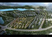 太平鸟·西湖家园