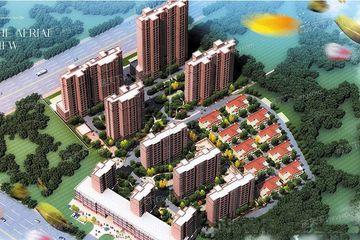 南山福桂苑