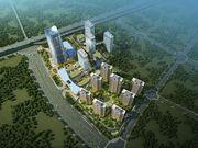 中国国际珠宝城