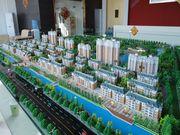 淮河风情文化园