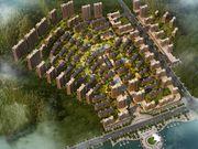 物华·龙湖国际城