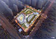 荣盛·未来广场
