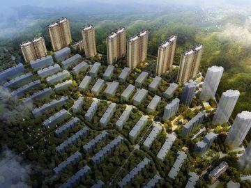 淮北凤凰城