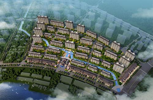 对生活品质的追求_砀山古城|全砀都在期待 影响一座城的生活来了-新安房产网