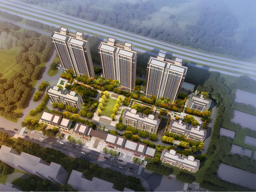 http://www.ahxinwen.com.cn/wenhuajiaoyu/46098.html