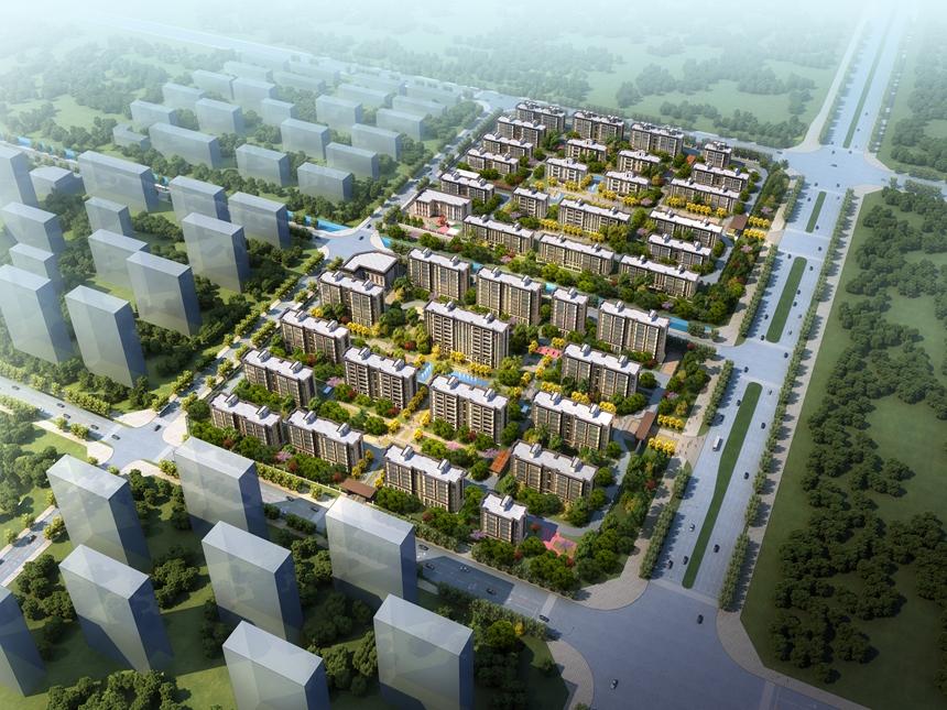 http://www.ahxinwen.com.cn/yulexiuxian/129715.html