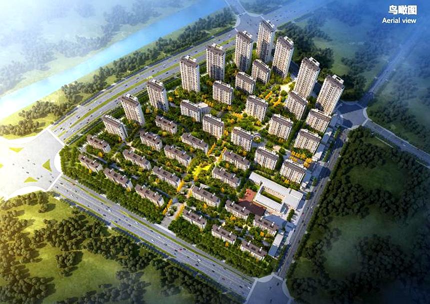 http://www.house31.com/zhuangxiuweihu/44346.html