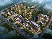 淮南·罍+村
