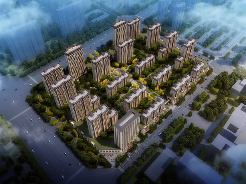 http://www.ahxinwen.com.cn/jiankangshenghuo/92623.html