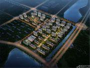 北京城房·金城学府