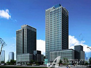 科瑞国际中心