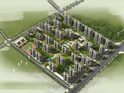 建投世纪城