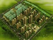 华翔龙城国际