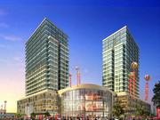 滁州国际商城
